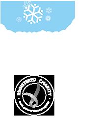 Snowdome Foundation